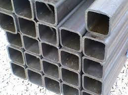 Черкассы трубы Металлические нержавеющие антикорозионные Сварные 2