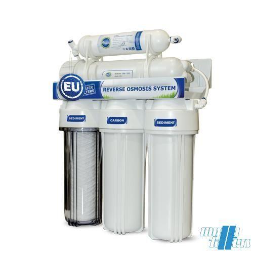 Фильтр для воды PAqua RO5
