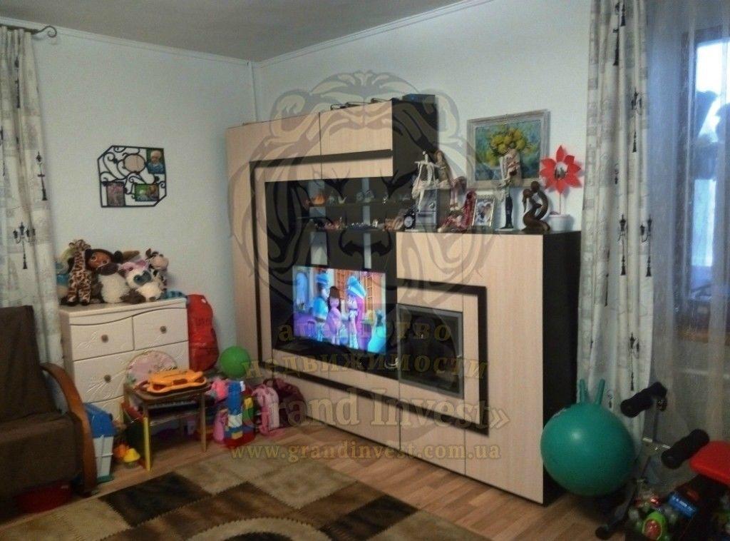 Фото - 2 комнатная квартира на ХБК