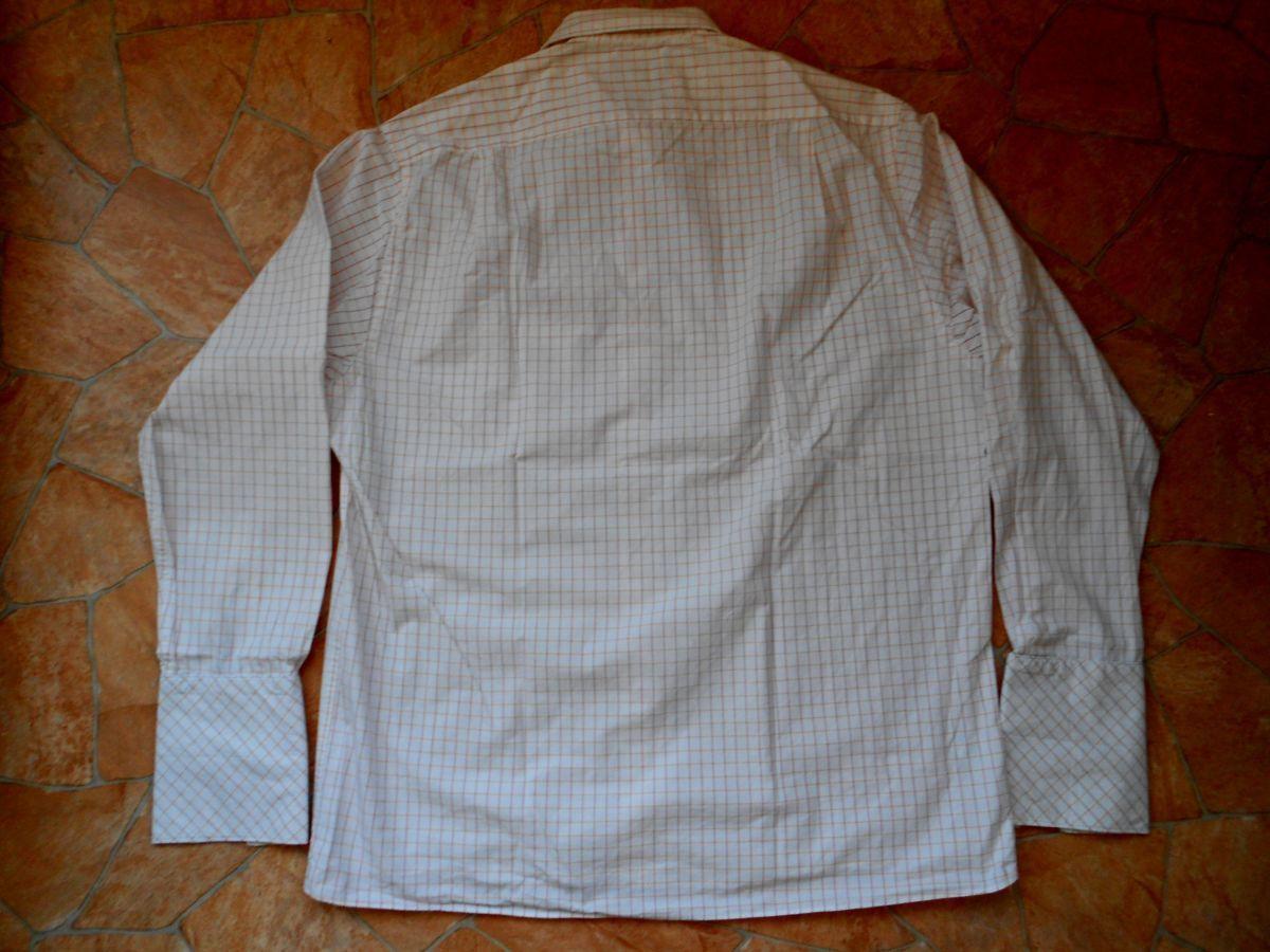 fa674cce205 рубашка Thomas Nash размер ХL  155 грн. - Рубашки Полтава ...