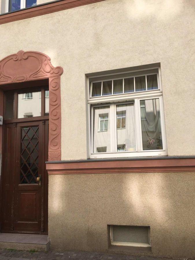 Фото - Уютная квартира в центре Лейпцига.