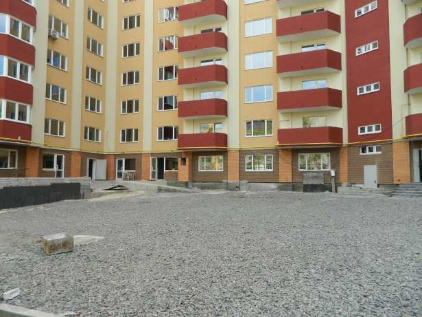 Фото - Срочная продажа 3-й квартиры в Центре по ул .Дашкевича 4
