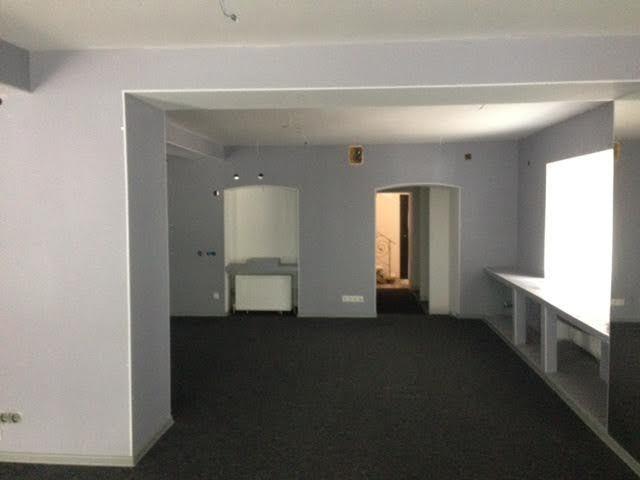 Продам помещение на Б.Арнаутской / Ришельевской под магазин или офис
