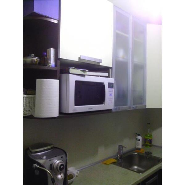 Продам 3-х комнатную квартиру м. Героев Труда, капитальный ремонт