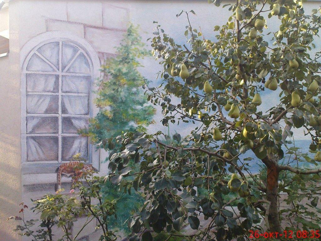 Дом в Черногории в городе: БАРЕ (002100)