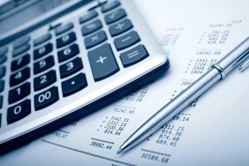 Прекращение ФЛП (ФОП, ЧП, СПД) на общ. системе налогооблажения без НДС