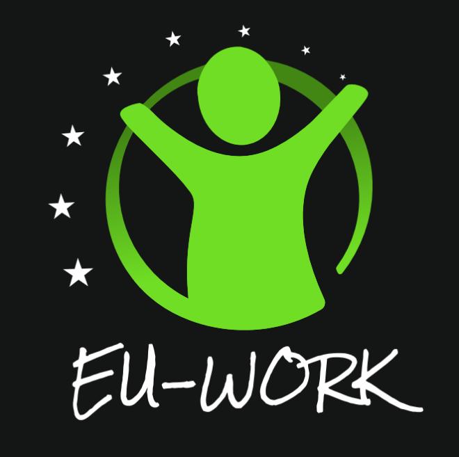 Польша бесплатные вакансии от прямого работодателя