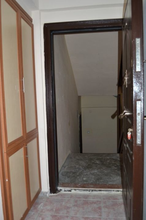 Фото - Турция: апартаменты 2+1 в центре Махмутлара (00402)