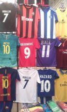 Футбольная форма,игровая,гетры,вратарская,сороконожки,перчатки,щитки.