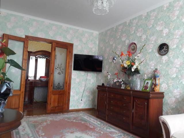 Фото - Продам 3 комнатную квартиру Академика Вильямса