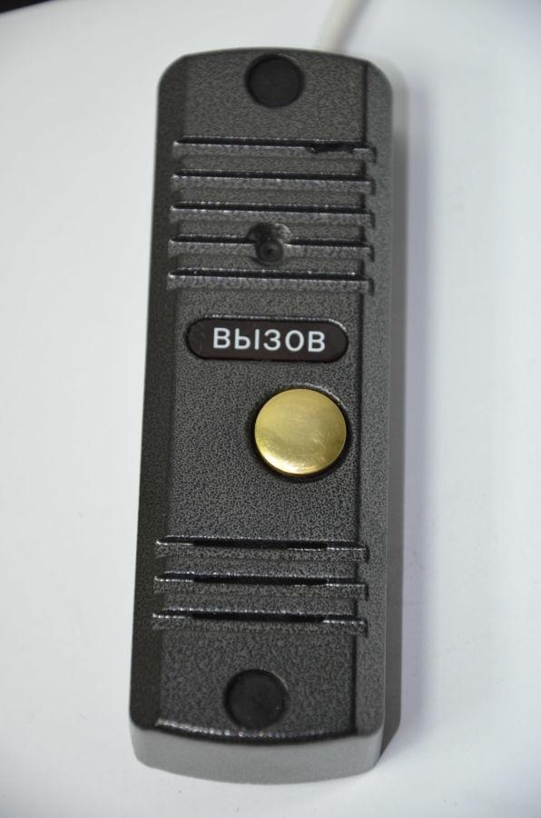Вызывная панель Qualvision QV-ODS416BA