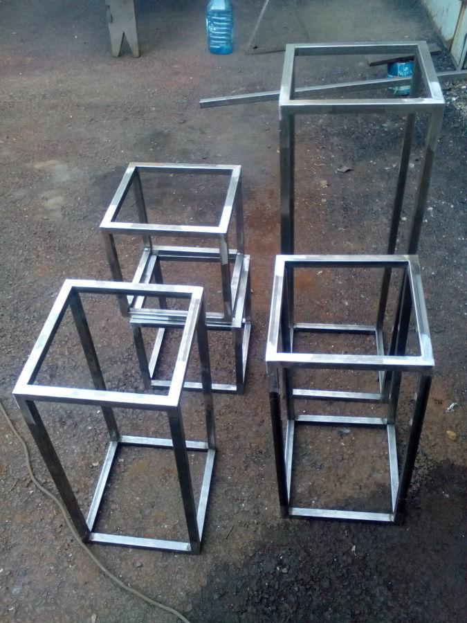 Мебель в стиле ЛОФТ(LOFT)