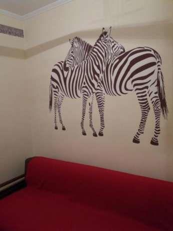 Продам 2-х комнатную квартиру низ Кирова.