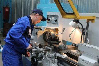 Легальная работа в Польше для слесарей,фрезеровщика,токаря