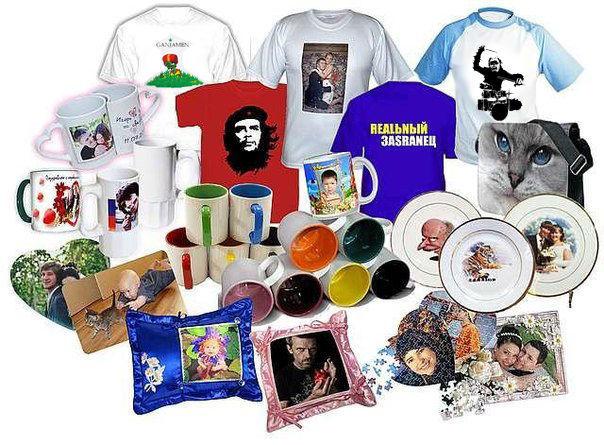 Картинки по запросу печать на сувенирной продукции
