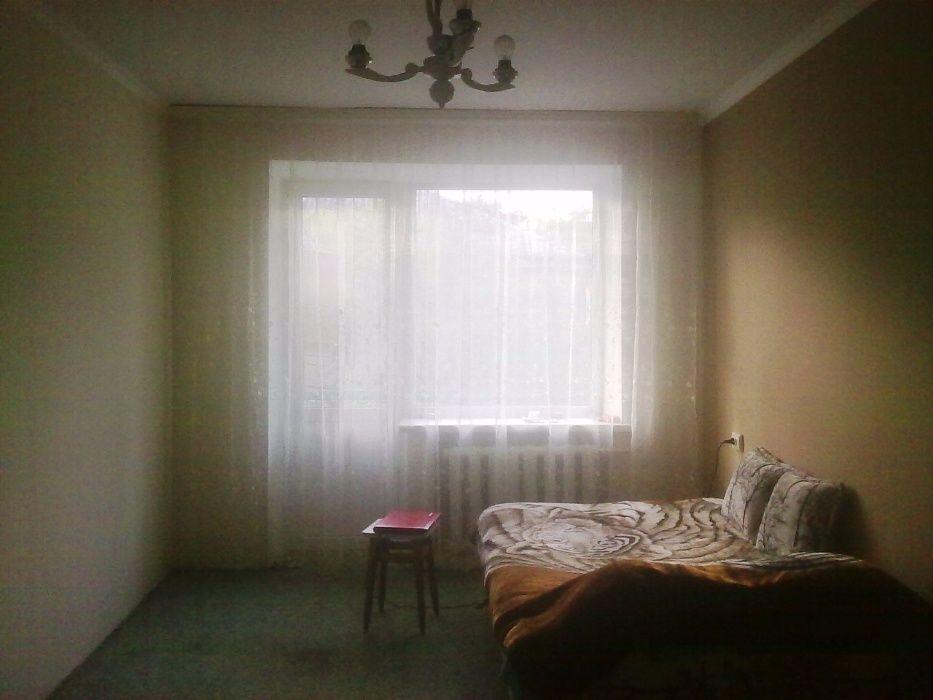 Продам 1к. квартиру на Салтовском шоссе возле с/м Класс
