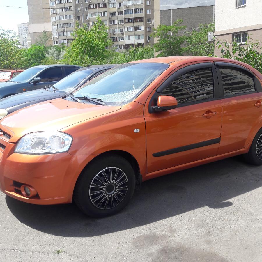 Напрокат машину в киеве без залога автосалон в москве carline
