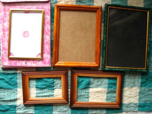 Фоторамка деревянная, рамка, пластиковая, стеклянная, сувенирная
