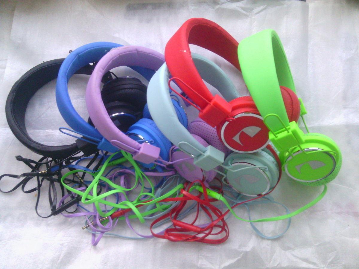 Headphones Nakamichi nk 850 наушники с микрофоном гарнитура накамичи