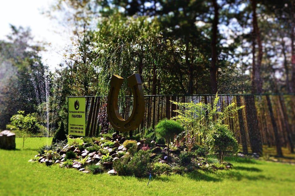 Продаж ділянки 12соток в сосновому лісі. Село Гнідин Гнедин,Гнедын)