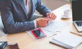 Стабильная и прибыльная работа дома в интернете 2