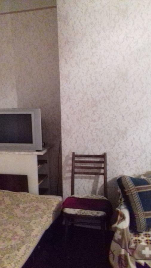 Сдам срочно гостинку , Одесская (пр Гагарина )