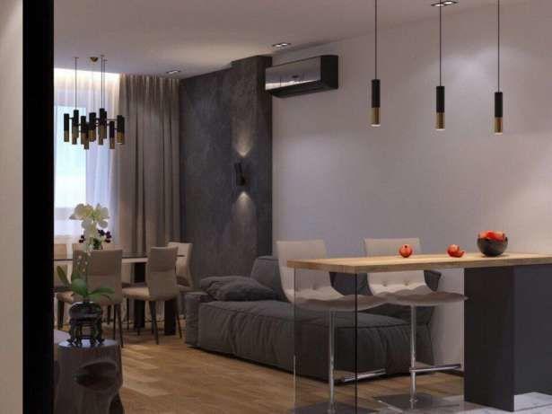 В продаже новая стильная квартира в доме бизнес-класс ЖК Флагман!