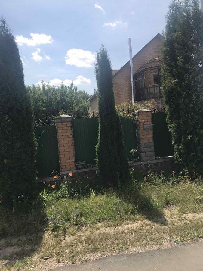 Продам готовий будинок! 10 км! До Києва!