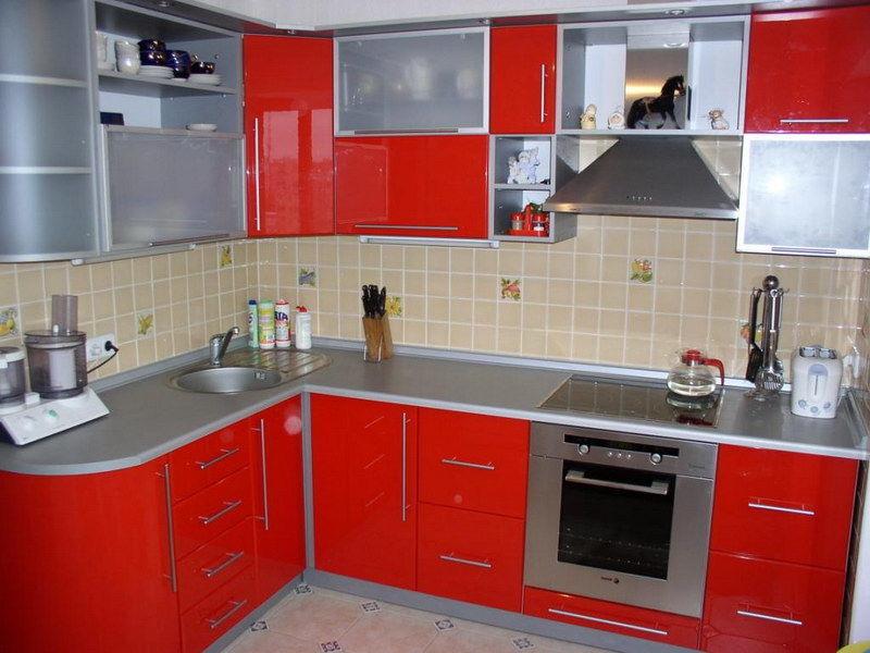 купить кухню красивую и качественную в харькове и области 4 500