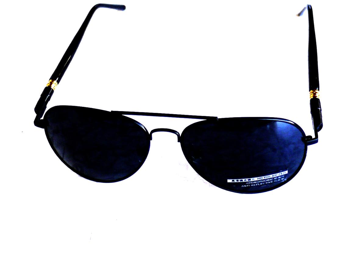 очки мужские 20 другие аксессуары киев объявления на