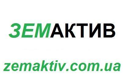 Продадим или сдадим в аренду Ваш участок в Бориспольском районе