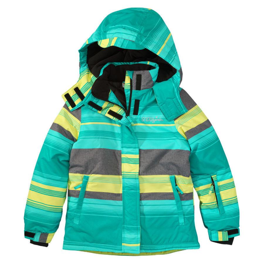 Термо куртка Topolino р. 134, 140, 146, 152, 158, 164