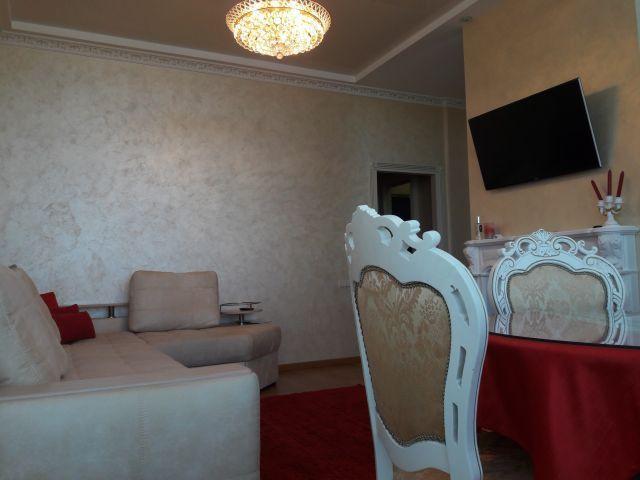 Продам 2 комнатную квартиру Артиллерийская