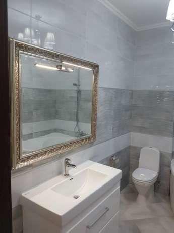 Продам шикарную квартиру в жк Атол,Клапцова 52