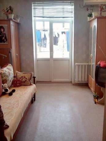 Продам 2х комнатную квартиру в центре!