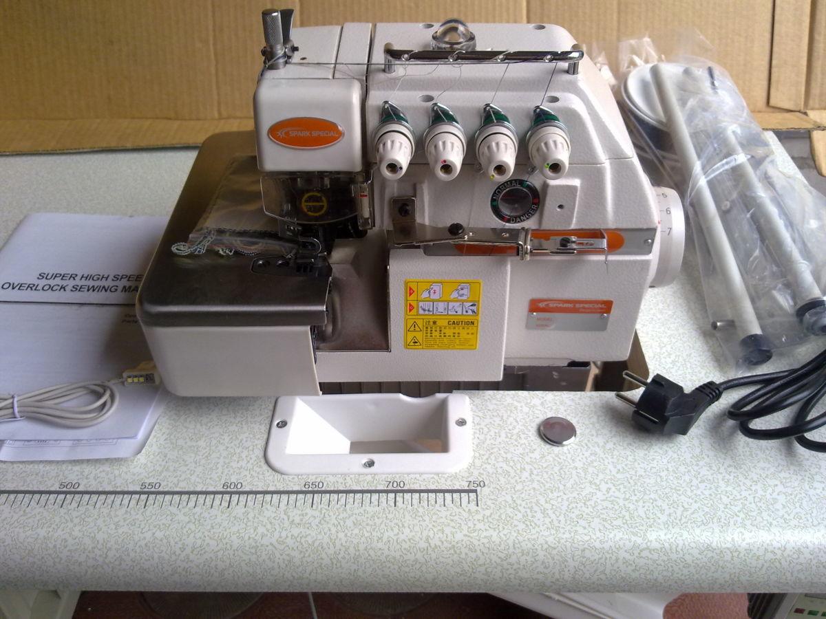 Картинки по запросу Швейная машинка оверлок