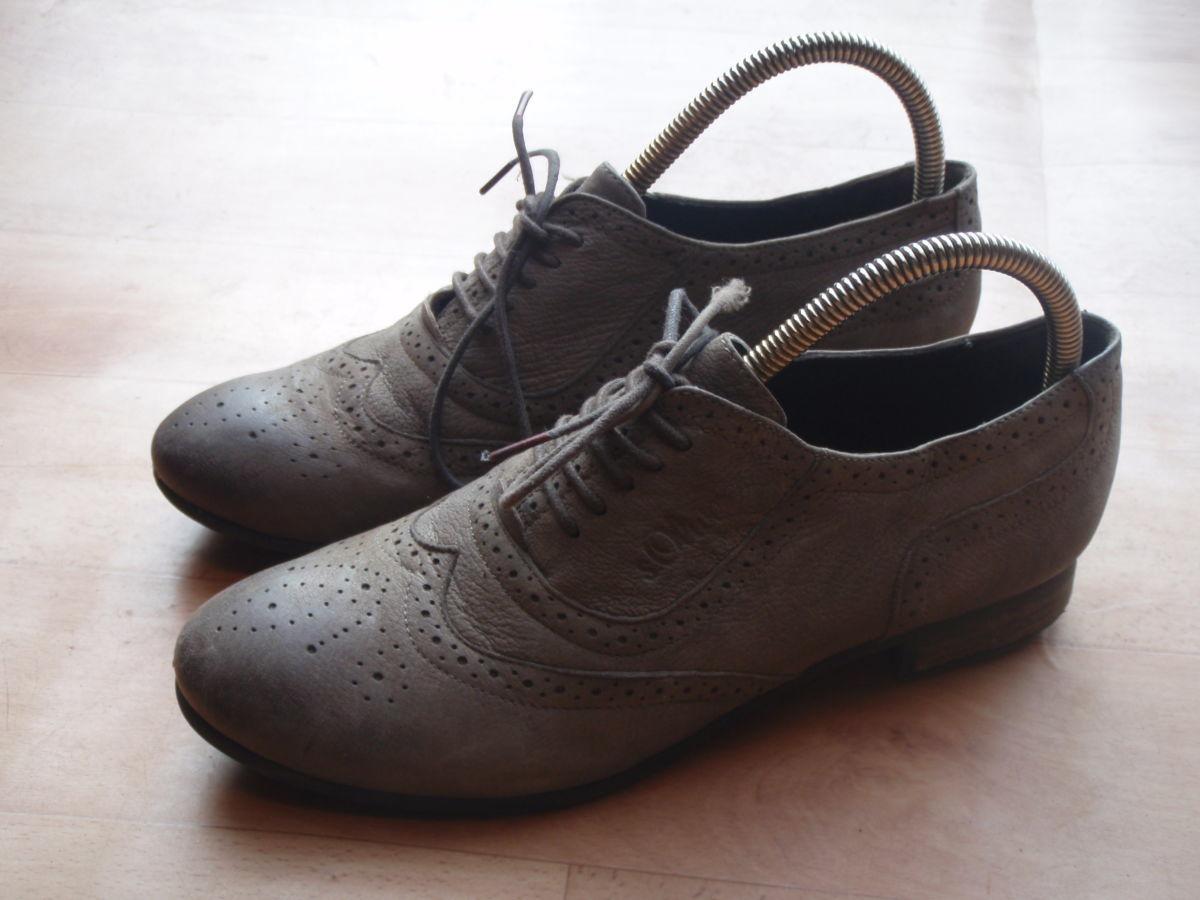 Туфлі 39 розмір. 172 лот.