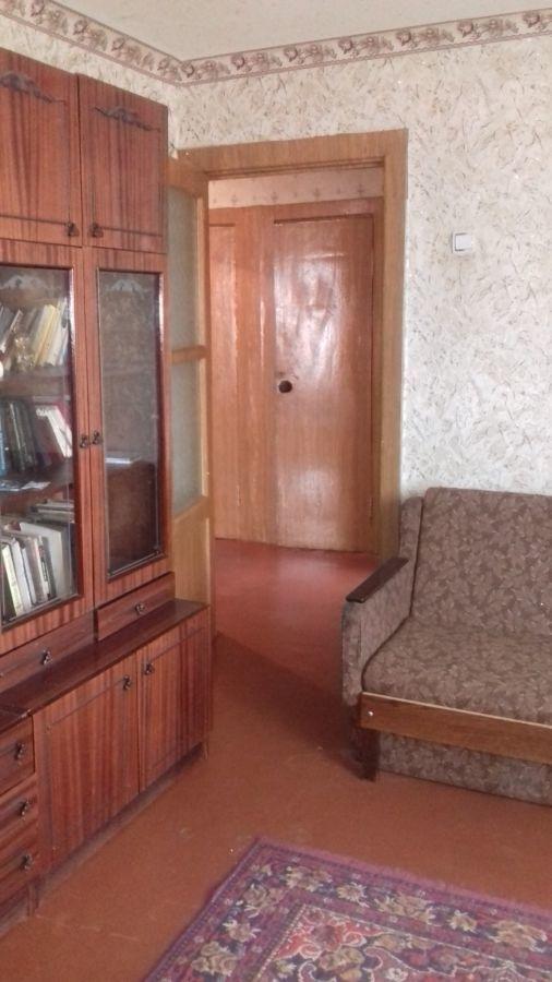 Сдам  реальную  2комнатную квартиру ,  Одесская