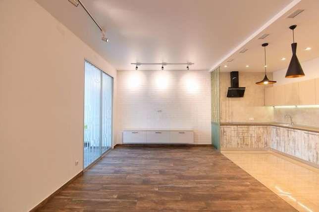 Продам 2х комнатную квартиру на Рогалева