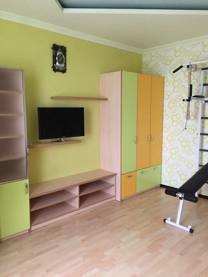 Продам 3-х комнатную в новострое Жилстрой-1 на Салтовке