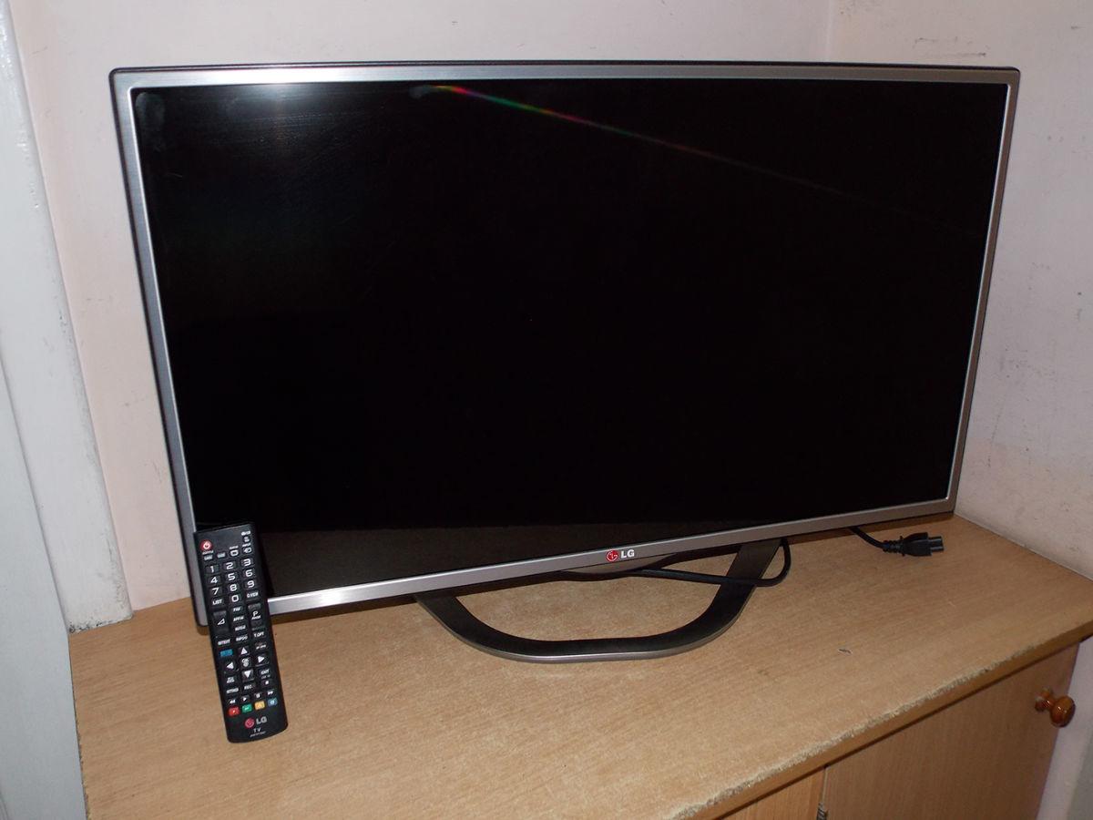 """""""Тёмный экран"""" телевизоров LG,Philips,Bravis,Dex и др.Ремонт подсветки"""
