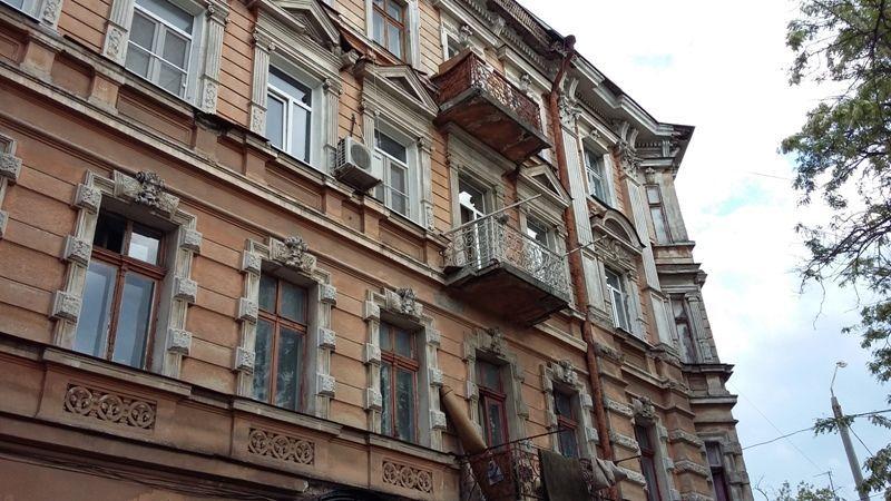Фото - Купите! Трех комнатная квартира на Молдаванке. КОД- 571440