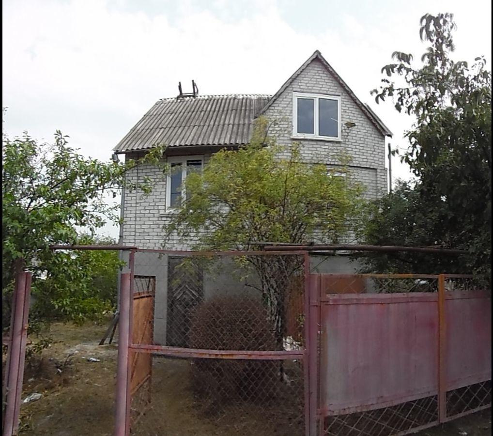 """Дачный дом, кооп. """"Пролесок"""" возле с. Процев, 124 кв.м., жилая."""