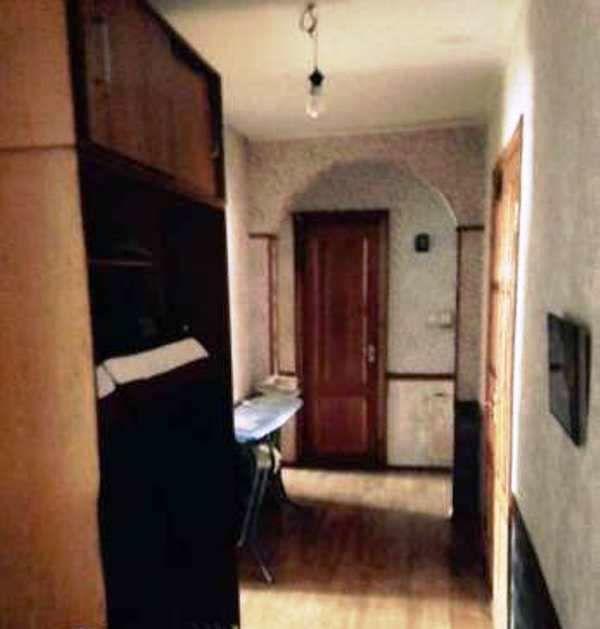 Квартира в районе Юр.Академии.