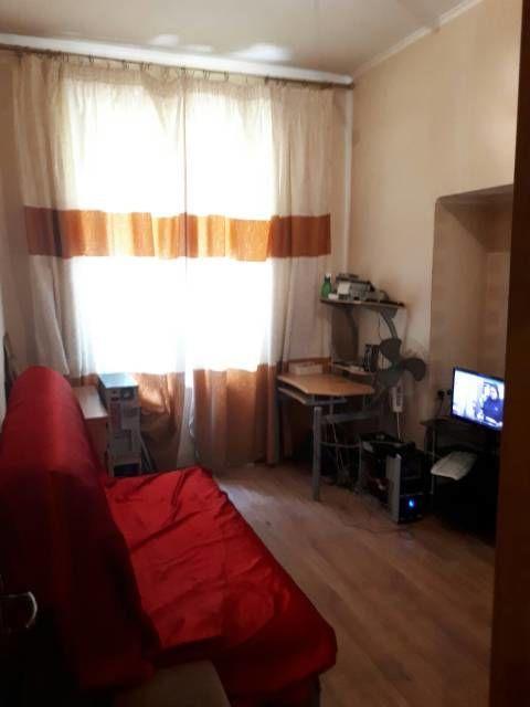 Продам 3 комнатную квартиру Слепнева