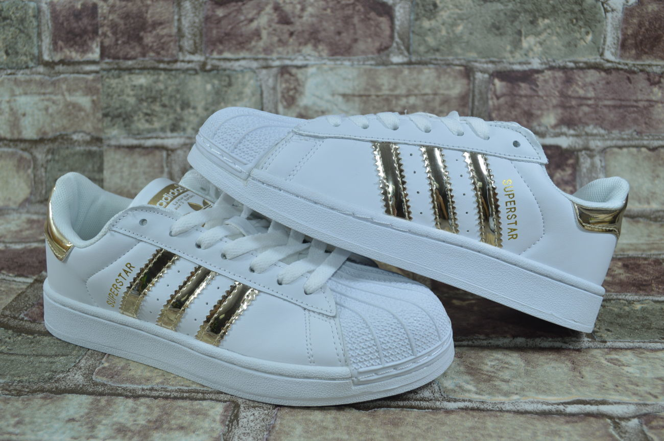 40cce12114ffbe7  Женские кроссовки (кеды) Adidas Superstar Адидас Суперстар  735 грн . 207106f4237c5
