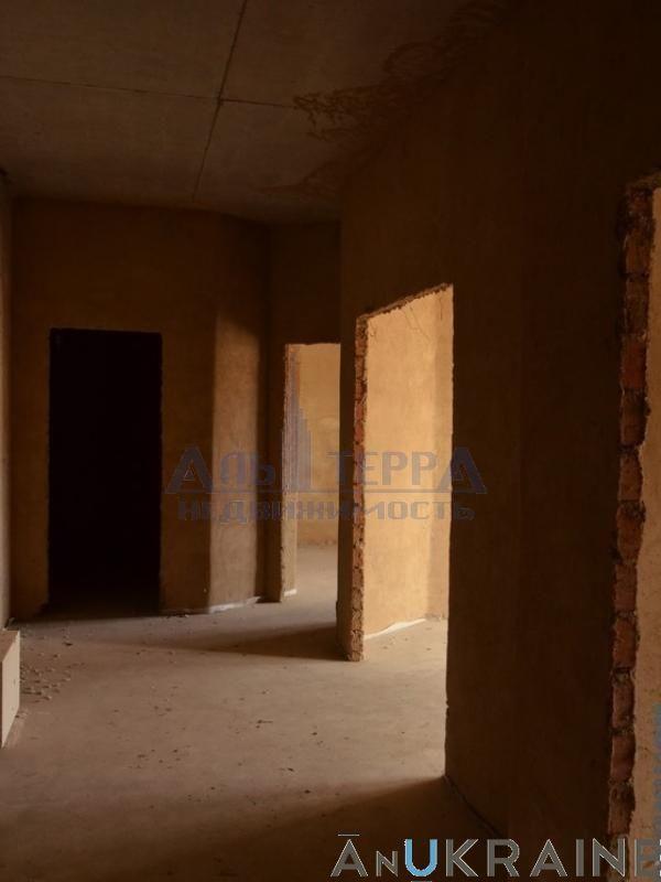 (559)Продам 2-х комн кв. в сданном доме Говорова Аркадия Одесса Фонтан