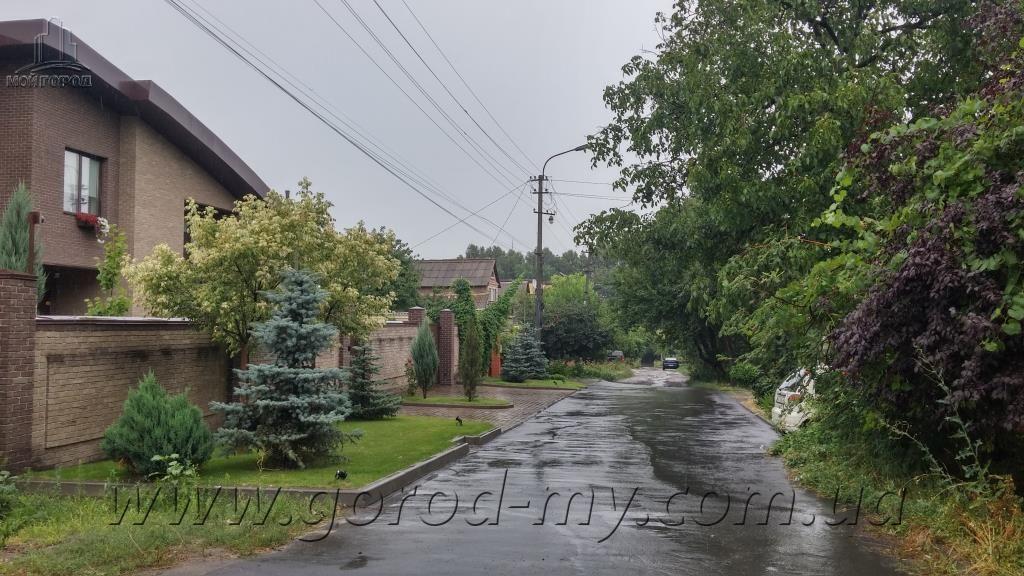 Фото - Продам дом в престижном районе пр. Гагарина.
