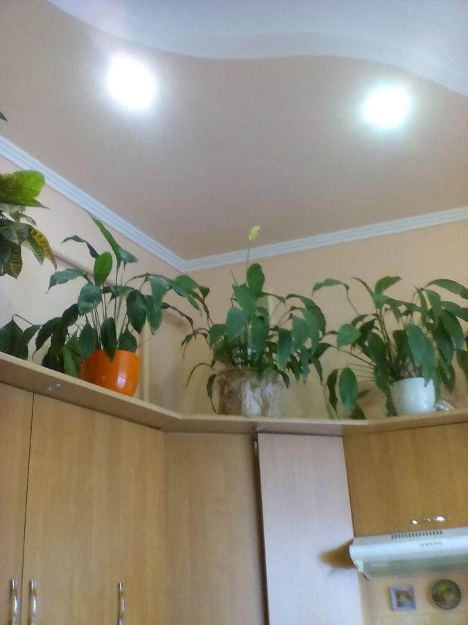 Фото - Срочно продам отличную 3-комнатную квартиру