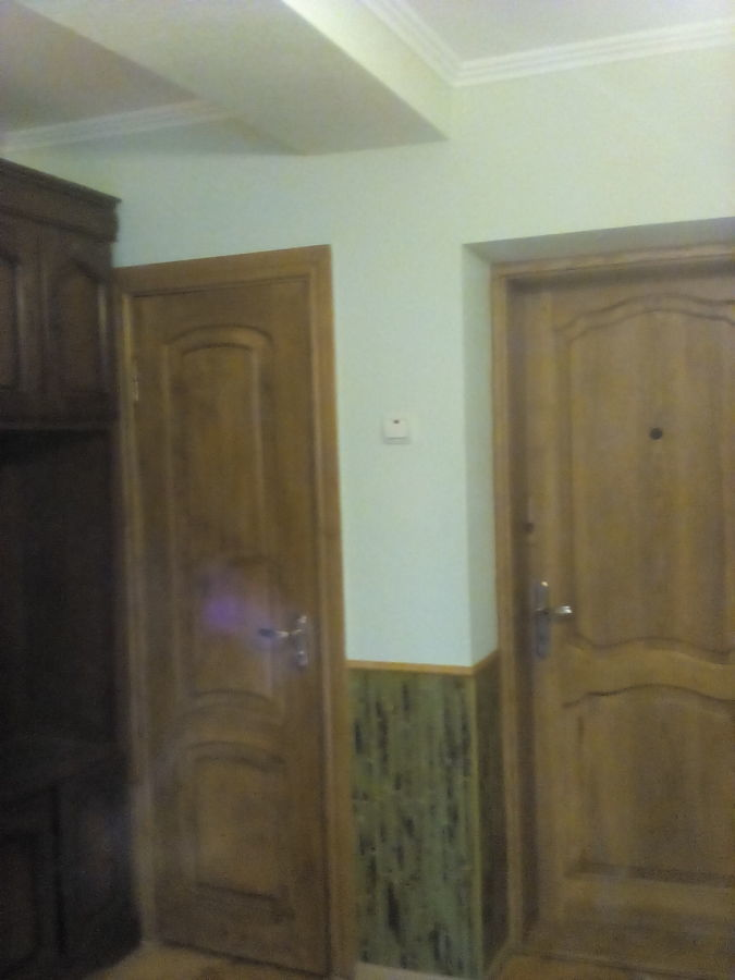 Фото - Продам 3-комнатную квартиру
